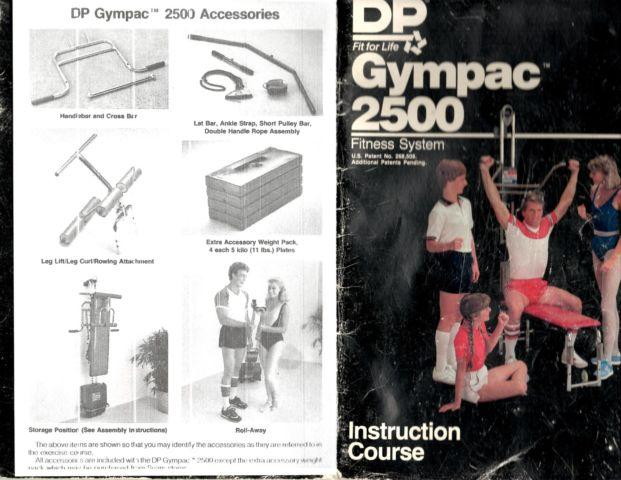 gales ferry single gay men Police are looking for three men after more than a dozen handguns were stolen from a home in the gales ferry section of ledyard on thursday night.
