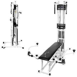gyrotonic machine for sale