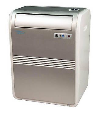 Haier commercial cool 10000 btu manualidades