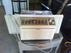 haier_air_conditioner_50_frederick_md_29