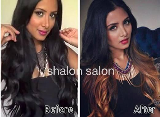 Where To Buy Hair Extensions In Las Vegas Nv 22