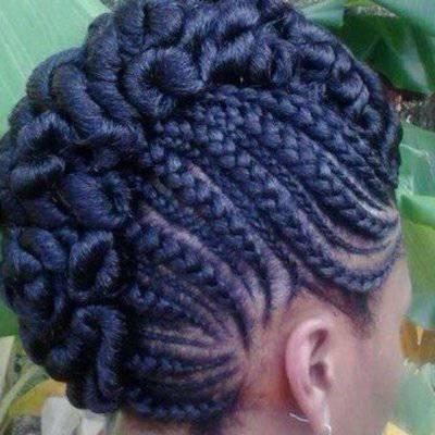 Crochet Box Braids Atlanta : ... as-fast-senegalese-twist-braids-box-braids-americanlisted_33926419.jpg