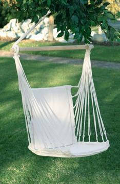 HAMMOCKS, Outdoor Hammock Swings, Outdoor Patio