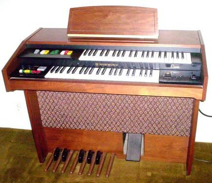 hammond organ for sale in greensburg pennsylvania classified. Black Bedroom Furniture Sets. Home Design Ideas