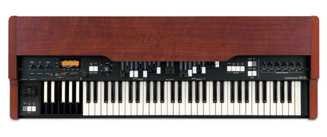 Hammond Xk-3c Organ - Great Condition