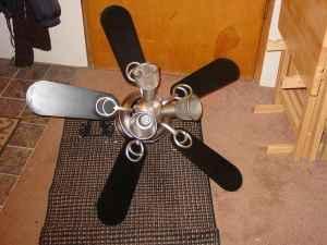 wiring diagram hampton bay san marino hampton bay 'san marino' 36