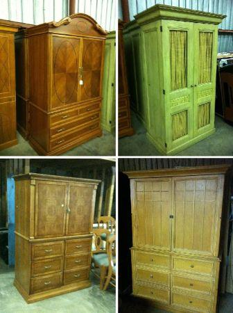 New And Used Furniture For Sale In Mississippi   Buy And Sell Furniture    Classifieds Page 11   AmericanListed