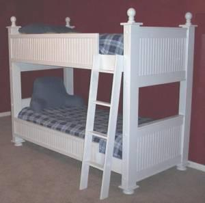Handcrafted Furniture Usa Made Solid Wood Baltimore