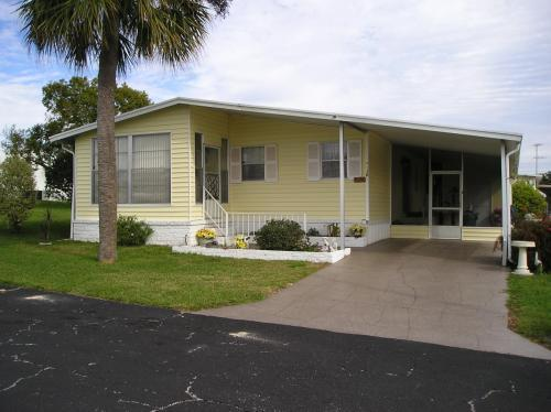 Handicapped Accessible 2 Bedroom 2 Bath Mobile 2br