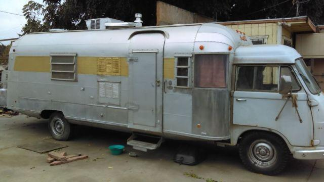 Hanomag 1969 For Sale In Sacramento California Classified Americanlisted Com