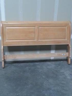Hardly Used Great Condition Ethan Allen Bedroom Dresser