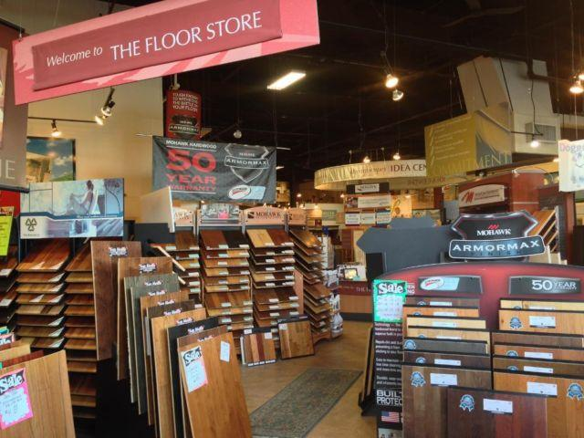 Hardwood Flooring 10 Off For Sale In East Farmingdale