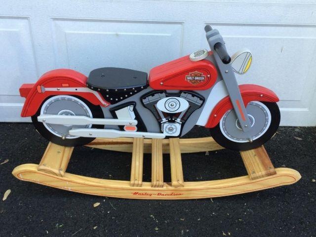 Bon Rocking Horse Hedstrom For Sale In New Jersey Classifieds U0026 Buy And Sell In  New Jersey   Americanlisted