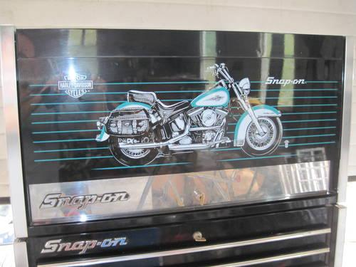 For Sale In Lancaster New Hampshire 03584 Classifieds Buy And