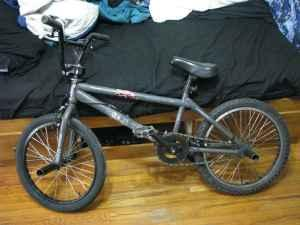 Bmx Bikes In Lincoln Ne Haro bmx bike Lincoln