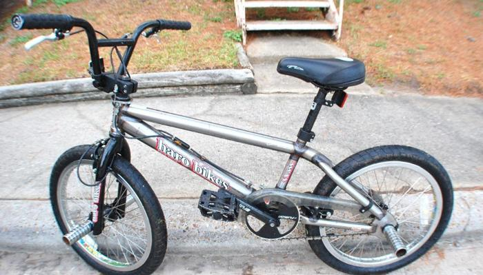 haro bmx Classifieds - Buy & Sell haro bmx across the USA page 4 ...