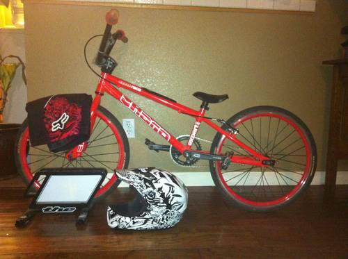Bmx Bikes For Sale Online Haro Bmx Bikes For Sale Online