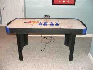 Delicieux Harvard Air Hockey Classifieds   Buy U0026 Sell Harvard Air Hockey Across The  USA   AmericanListed