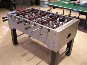 harvard foosball table se lincoln for sale in lincoln nebraska rh lincoln ne americanlisted com harvard foosball table for sale harvard foosball table model g01614