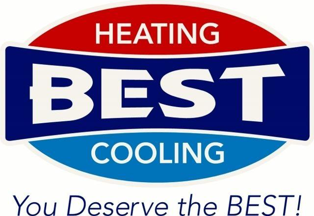 Have us clean, check, or Install your A/C Units this