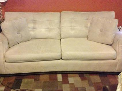 Havertys New And Used Furniture For Sale In The USA   Buy And Sell Furniture    Classifieds   AmericanListed