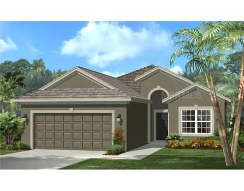 hawks point gated community ruskin florida homes south