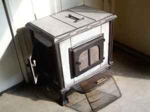 Hearthstone Wood Stove Clifieds Across The Usa Americanlisted