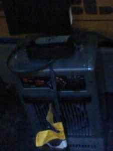 Heater for sale (Bedford)
