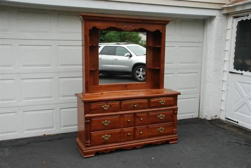Pine Dresser Link Taylor Clifieds Across The Usa Page 2 Americanlisted