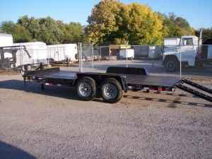 18' Tandem Axle Trailer http://lincoln-ne.americanlisted.com/garden-house/heavy-duty-18-tandem-axle-trailer_19929709.html