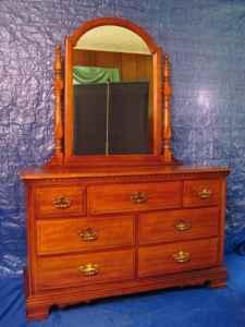 Heirloom quality sumter maple bedroom set 5 pieces petal ms for sale in hattiesburg - Sumter bedroom furniture ...