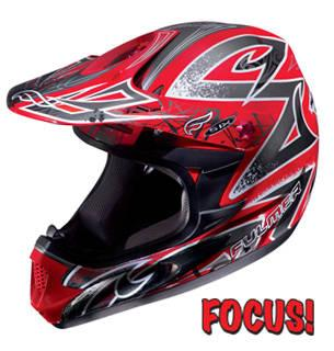 Helmets Brand Name Glx Galaxy And Fulmer Huge Inventory