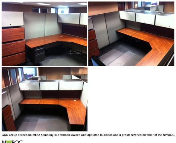 48 Office Furniture Repair Chattanooga Tropegroup