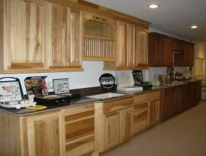 hickory cabinets for sale hickory cabinets chillicothe for in chillicothe 16274