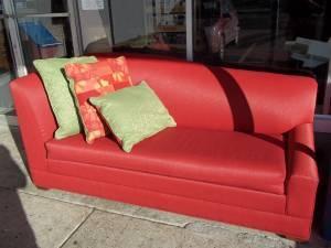 Hide A Bed Sofa Very Unusal Design Louisville For Sale In Louisville Kentucky Classified