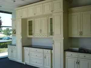kitchen cabinets lansing mi high end kitchen cabinets warehouse pricing lansing 6181