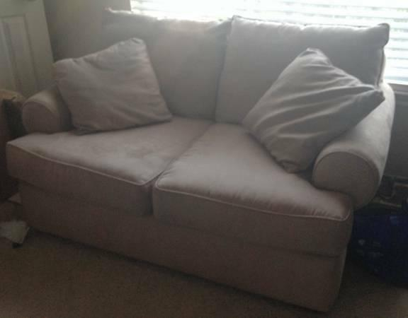Outstanding High End Loveseat For Sale In Memphis Tennessee Ncnpc Chair Design For Home Ncnpcorg