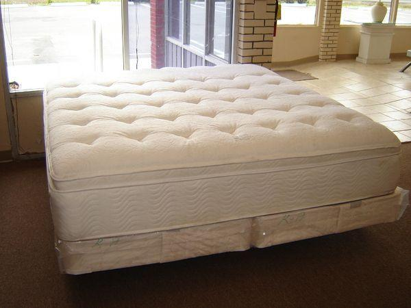 High end name brand mattress sets for way less at call a for High end furniture brand names