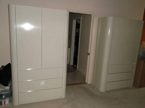 high gloss formica master bedroom set for sale in formica bedroom furniture formica bedroom formica
