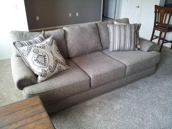 High quality extra long sofa for sale in amarillo texas for Long couches for sale