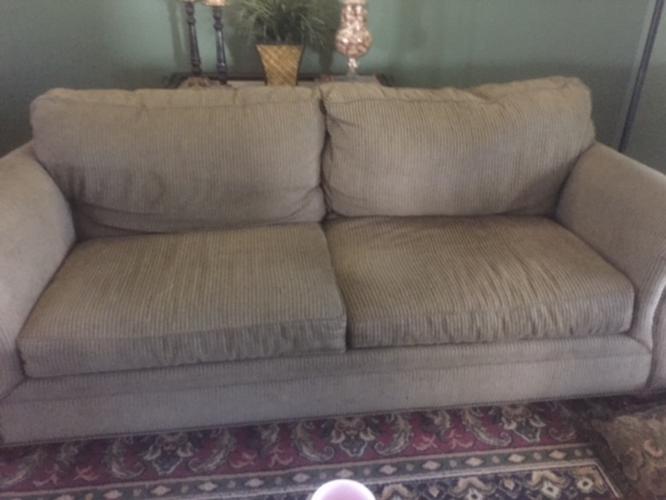 High Quality Haverty Sofa