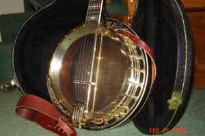 Highland Banjo - (Hermantown) for Sale in Duluth ...