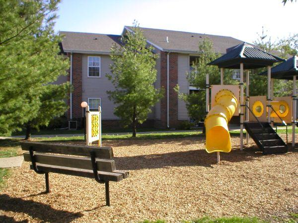 Highland Place Apartments Charleston Il For Rent In Mattoon Illinois Classified