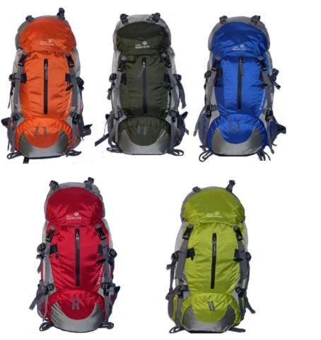 Hiking Hydration Packs Journeyed Way North