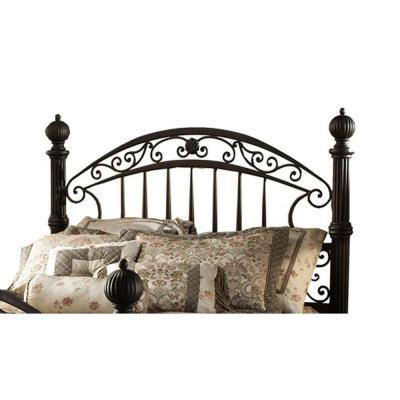 Hillsdale Furniture Chesapeake Old Brown Full And Queen Size Headboard For Sale In Kalamazoo