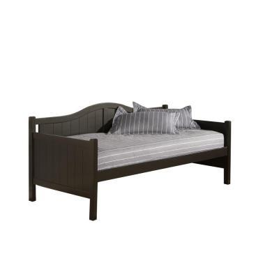 Hillsdale Furniture Staci Twin Size Daybed In Black For Sale In Des Moines Iowa Classified