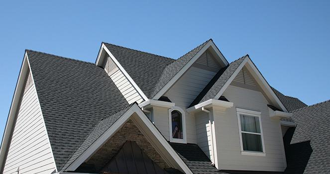 Hire a Roofing Company in Overland Park