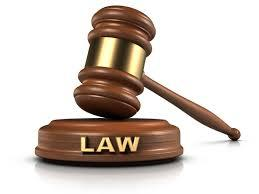 Hire Best Lawyers For Against Insurance Company