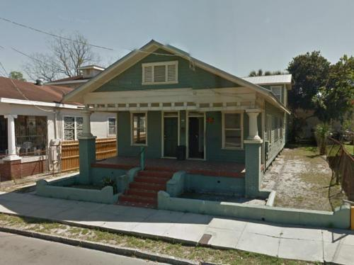 historical bungalow for sale ybor city 4br for sale in tampa florida classified