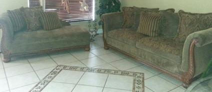 Peachy New And Used Furniture For Sale In Kissimmee Florida Buy Gmtry Best Dining Table And Chair Ideas Images Gmtryco